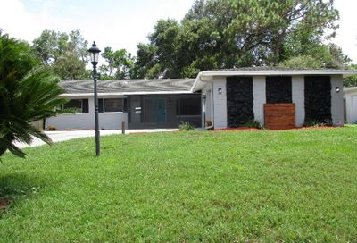 3490 Bougainvillea Drive Winter Park FL 32792