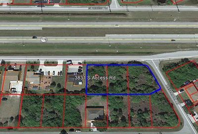 3831-3851 S Access Road Englewood FL 34224