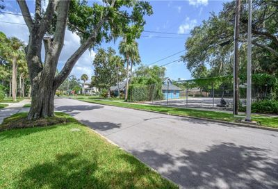 5104 Evelyn Drive Tampa FL 33609