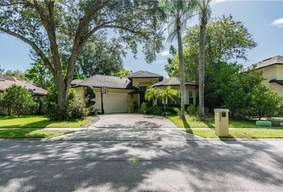3059 Coral Vine Lane Winter Park FL 32792