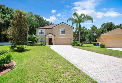 2556 Vineyard Circle Sanford FL 32771