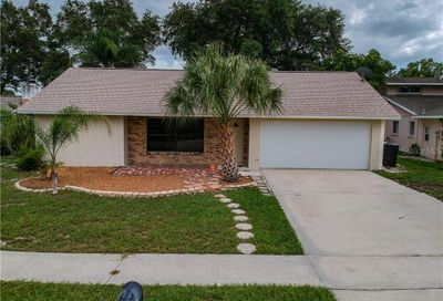 2861 Catherine Drive Clearwater FL 33759