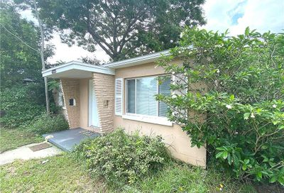 4225 9th Avenue N St Petersburg FL 33713