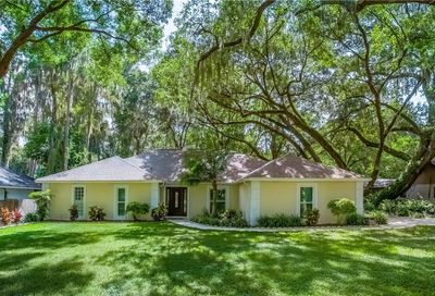 16103 Chancery Place Tampa FL 33613