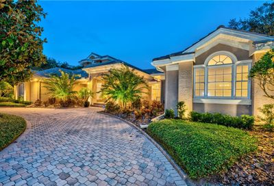 1178 Skye Lane Palm Harbor FL 34683