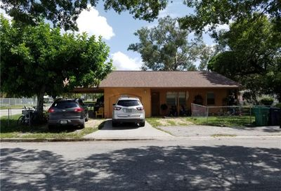 201 14th Street W Palmetto FL 34221
