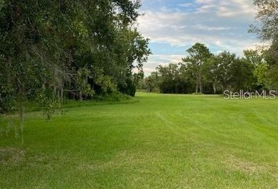 820 W County Road 419 Chuluota FL 32766