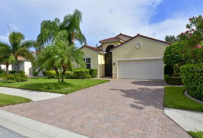 4211 E 66th Terrace Sarasota FL 34243