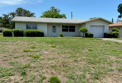 8806 110th Lane Seminole FL 33772
