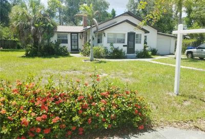 1945 20th Street S St Petersburg FL 33712