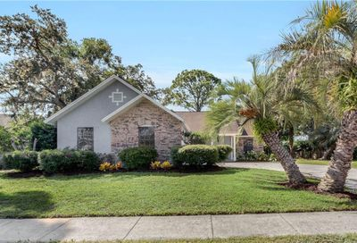 1421 Fairway Oaks Dr Casselberry FL 32707