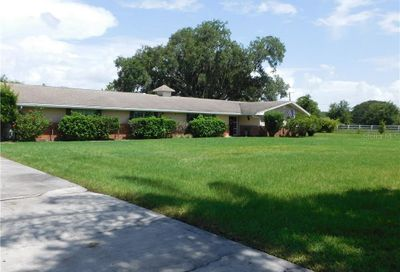 Address Withheld Kissimmee FL 34744