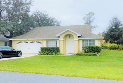 109 Meadow Green Drive Davenport FL 33837