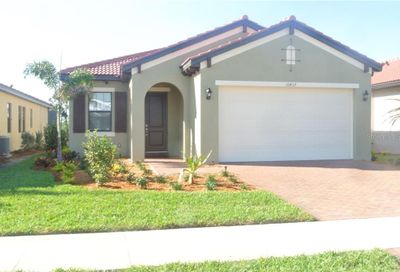 10437 Crooked Creek Drive Venice FL 34293