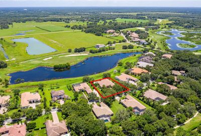 32528 Hawks Lake Lane Sorrento FL 32776