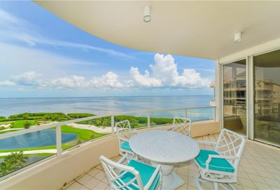 3030 Grand Bay Boulevard Longboat Key FL 34228