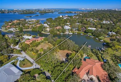 1409 S Lake Shore Drive Sarasota FL 34231