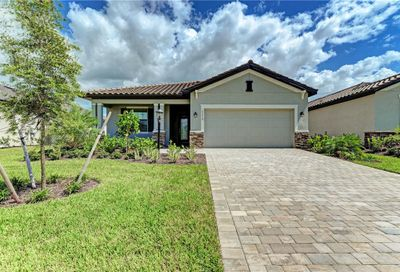 17414 Blue Ridge Place Lakewood Ranch FL 34211
