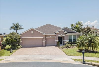 1370 Oakcrest Court Davenport FL 33837