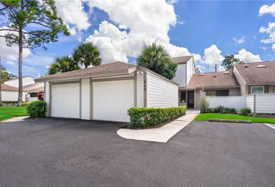 449 Warrenton Road Winter Park FL 32792