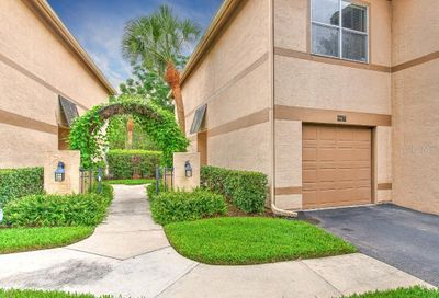 947 Normandy Trace Road Tampa FL 33602