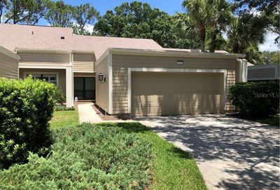 3194 Eagles Landing Circle W Clearwater FL 33761