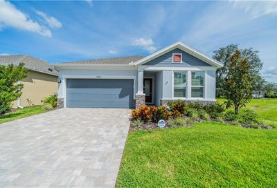 6221 Plover Meadow Lithia FL 33547