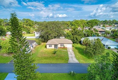 4261 Asteria Terrace North Port FL 34287