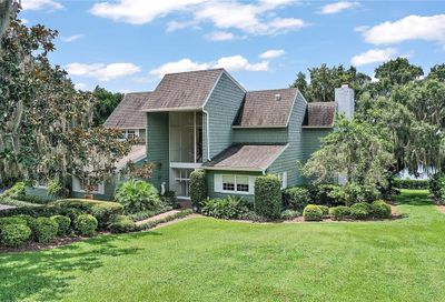840 Fairview Ave Mount Dora FL 32757