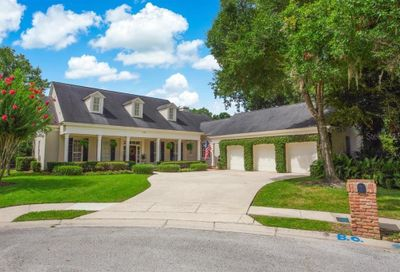 444 Winding Creek Place Longwood FL 32779