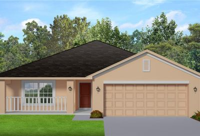 305 Meadow Pointe Drive Haines City FL 33844