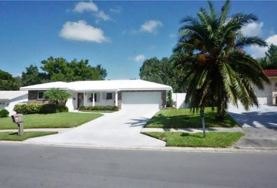 11901 68th Avenue Seminole FL 33772