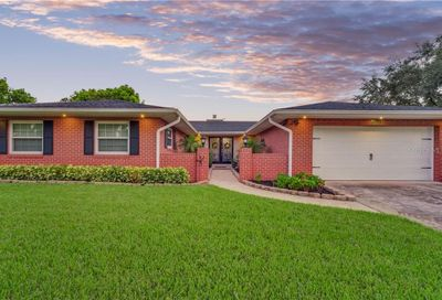 4110 Floralwood Court Orlando FL 32812
