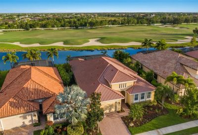 15526 Leven Links Place Lakewood Ranch FL 34202