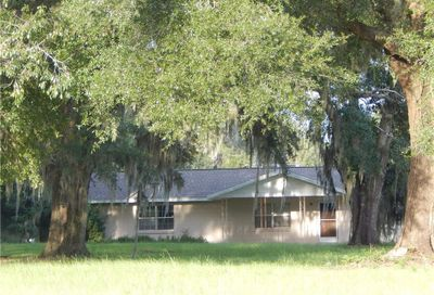 13785 S Highway 475 Summerfield FL 34491