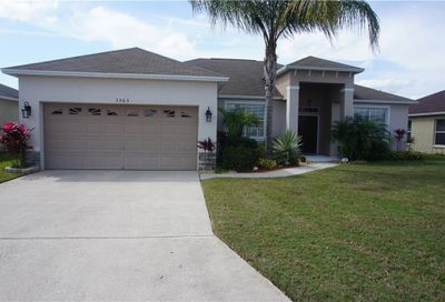 3363 Patterson Heights Drive Haines City FL 33844