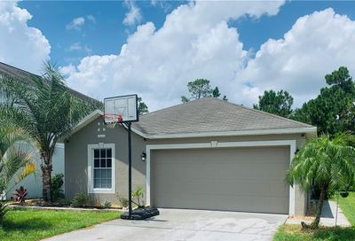 2300 Whispering Trails Place Winter Haven FL 33884
