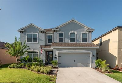 11164 Spring Point Circle Riverview FL 33579