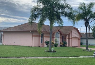 2315 Queenswood Circle Kissimmee FL 34743