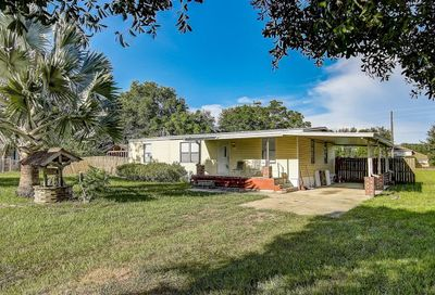 12903 Gordon Road Riverview FL 33579