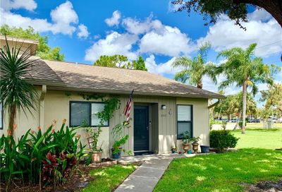 6010 28th Street W Bradenton FL 34207