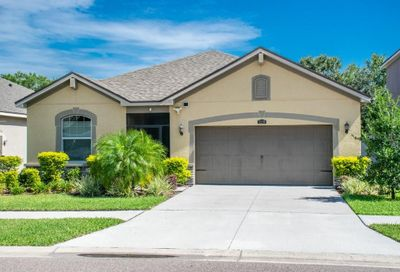 12370 Streambed Drive Riverview FL 33579