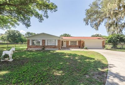1215 E Lumsden Road Brandon FL 33511