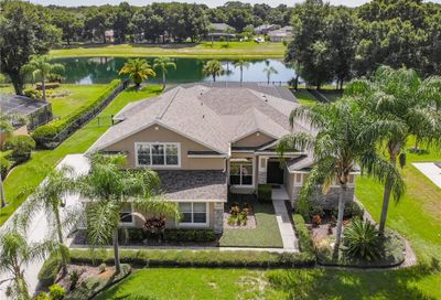 8259 Emerald Forest Court Sanford FL 32771