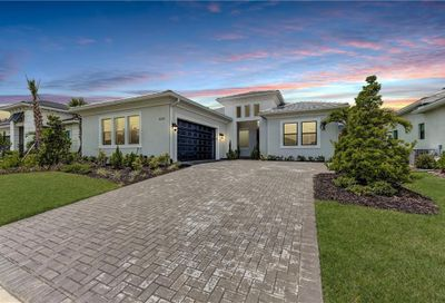 9005 Bernini Place Sarasota FL 34240