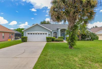 3319 Shrike Hill Court Clermont FL 34714