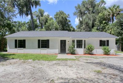335 Howard Ave Avenue Orange City FL 32763