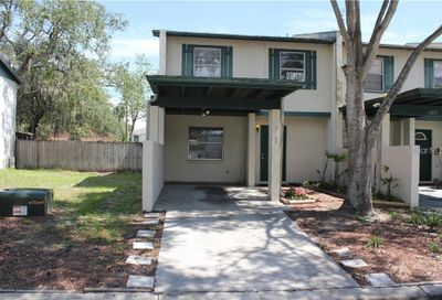 5162 Tennis Court Circle Tampa FL 33617