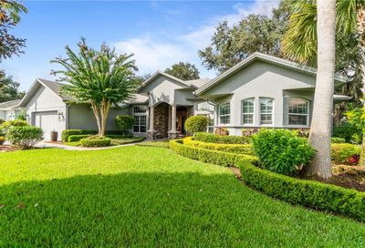 1802 Hartford Path The Villages FL 32162
