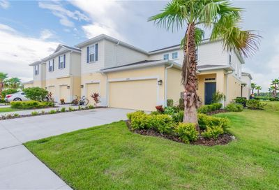10726 Verawood Drive Riverview FL 33579
